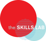 The Skills Lab Ltd